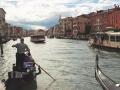 Canalgrande-a-Venezia