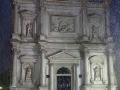 Chiesa-San-Rocco-a-Venezia-con-la-neve