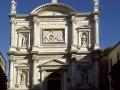 Chiesa-San-Rocco-a-Venezia