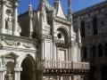 Cortile-interno-delPalazzo-Ducale-di-Venezia