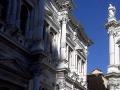 La-Scuola-Grande-di-San-Rocco-di-Venezia