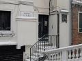 Neve-nel-sestiere-di-San-Polo-a-Venezia