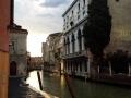 Rio-di-Ca'-Foscari-a-Venezia