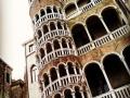 Scala-Contarini-del-Bovolo