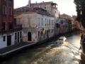 il-Rio-di-Ca'-Foscari-a-Venezia