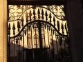 portone-di-ingresso-dell'Università-Ca'-Foscari-a-Venezia