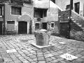 vera-da-pozzo-a-Venezia