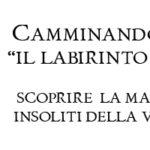 Enrico Bonamano guida turistica accompagnatore turistico visite guidate per Venezia il labirinto fantastico