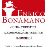 Venezia-guida-turistica-accompagnatore-turistico-Enrico-Bonamano-contatti