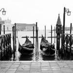 gondole-a-Venezia
