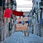 bucato-steso-a-Venezia