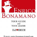 Tour-Guide-tour-leader-Venice-Enrico-Bonamano-contacts